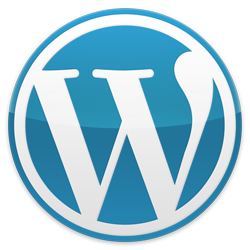 Wordpress is the CMS of choice for Cook Profitability Services