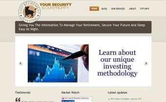 Investment Advice Blog