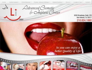 More New Dental Implant Leads Than Ever