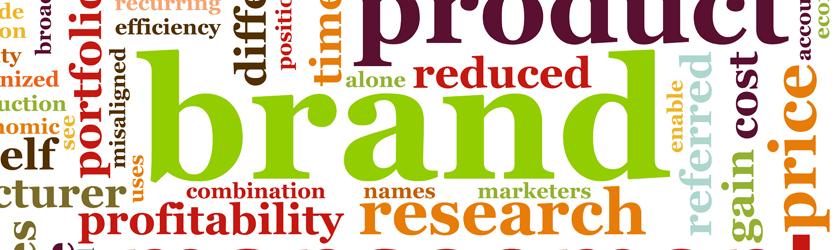 san-antonio-branding-promotion