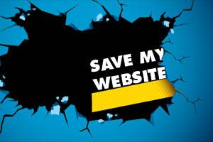 website design errors to avoid