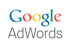 Adwords impacts SEO rank