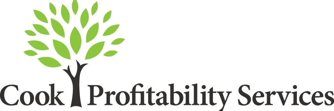 Cook Profitability Services