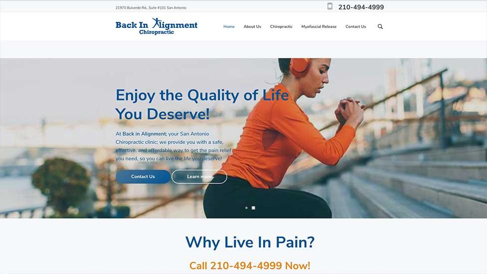 Chiro-pain-Website